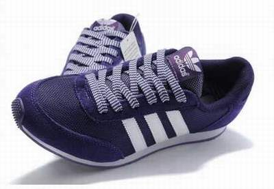 basket adidas go sport,collection chaussures adidas sportif